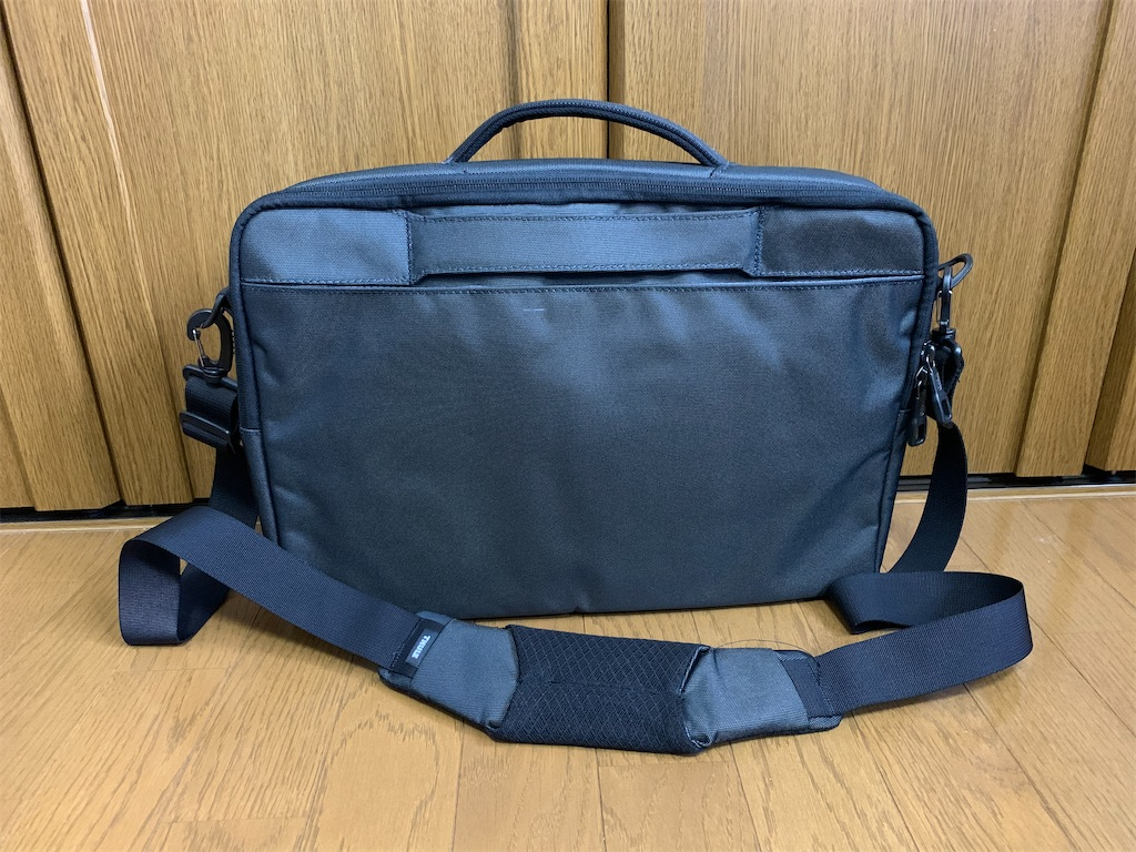 f:id:thebackpack:20200115125459j:image