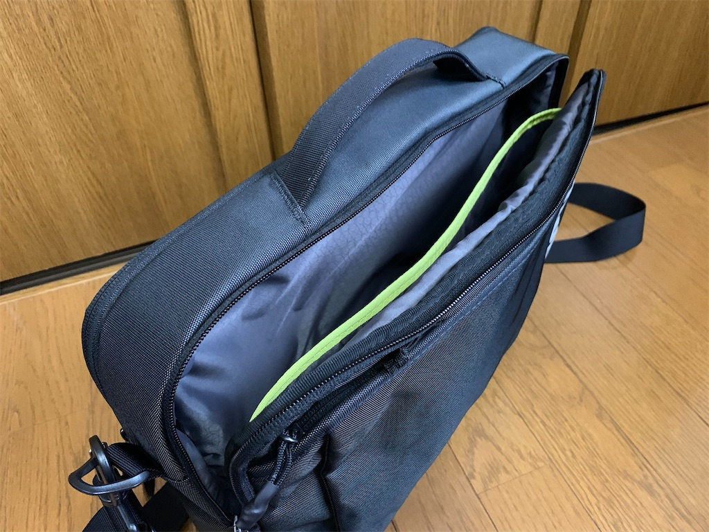 f:id:thebackpack:20200115125527j:image