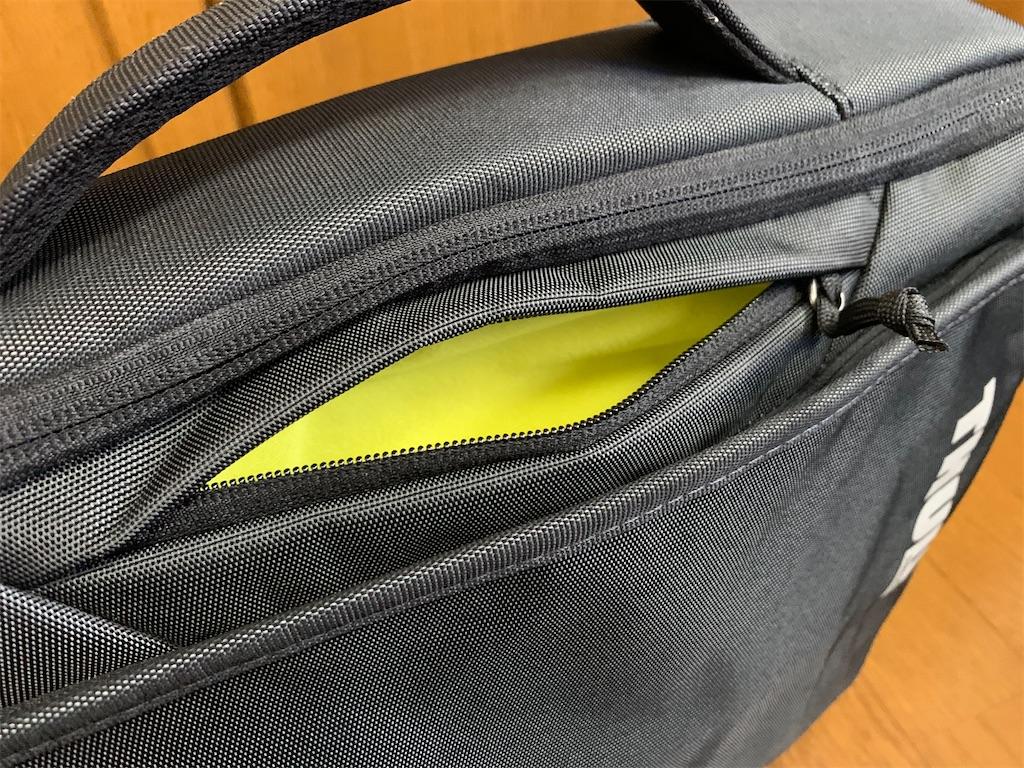 f:id:thebackpack:20200115125530j:image