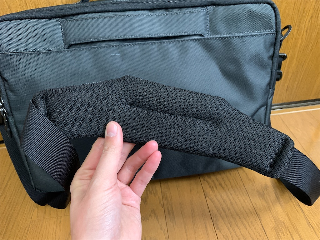 f:id:thebackpack:20200115125606j:image