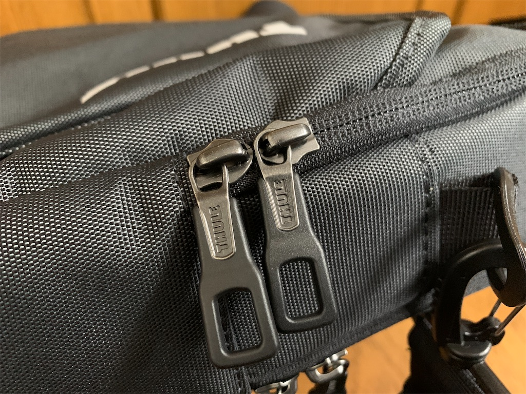 f:id:thebackpack:20200115125735j:image