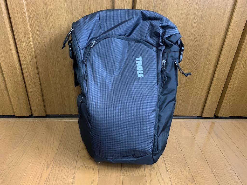 f:id:thebackpack:20200115134120j:image