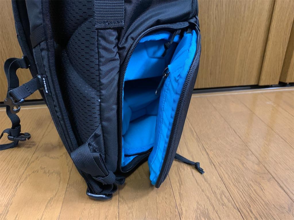 f:id:thebackpack:20200115134139j:image