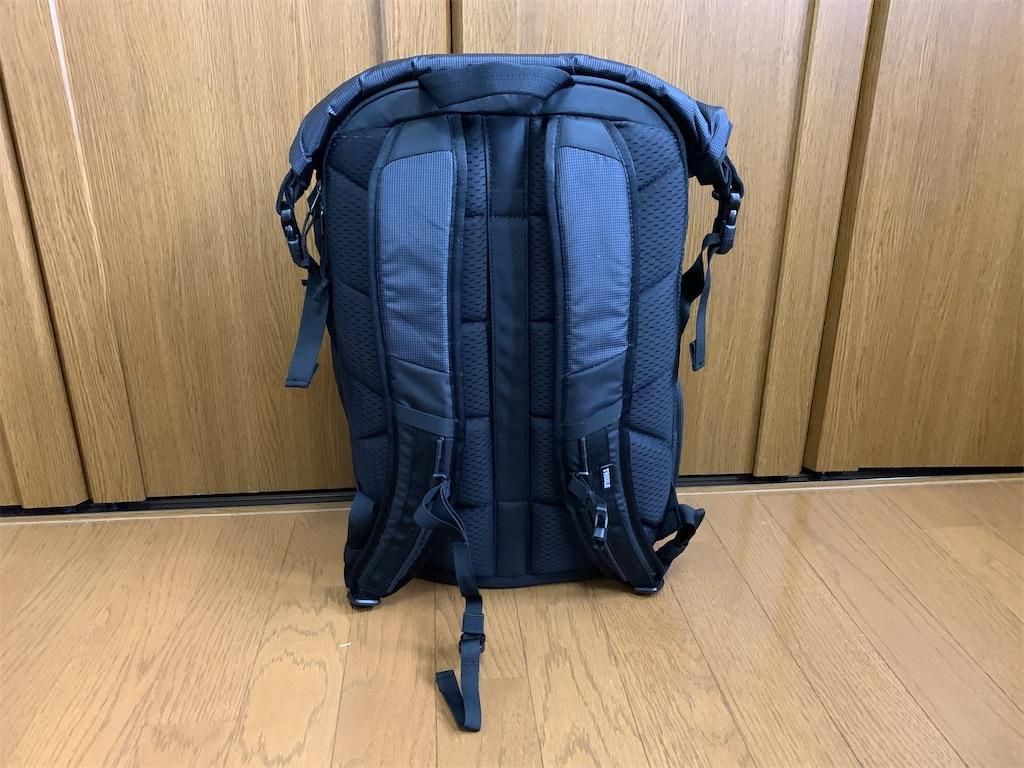 f:id:thebackpack:20200115134200j:image