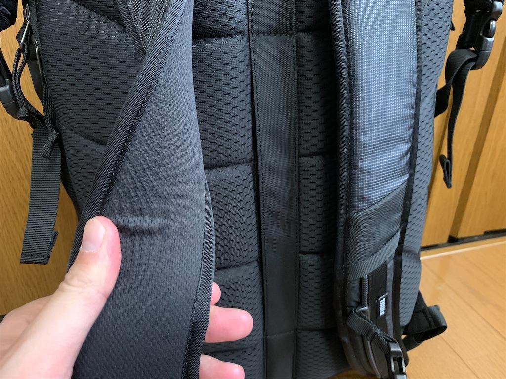 f:id:thebackpack:20200115134204j:image