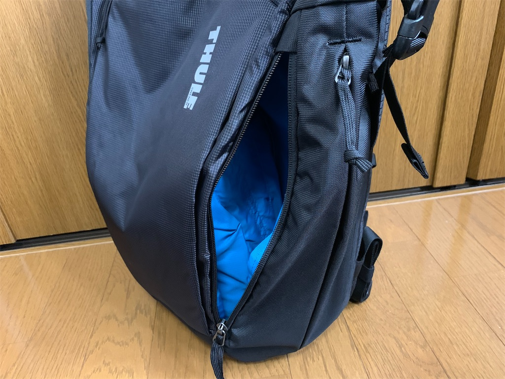 f:id:thebackpack:20200115134207j:image