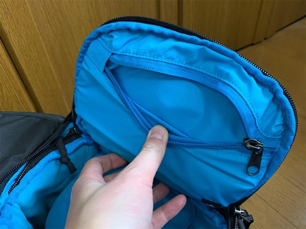 f:id:thebackpack:20200115134210j:image