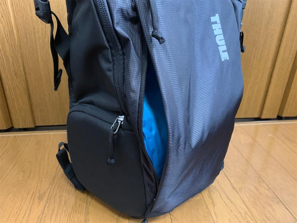 f:id:thebackpack:20200115134217j:image