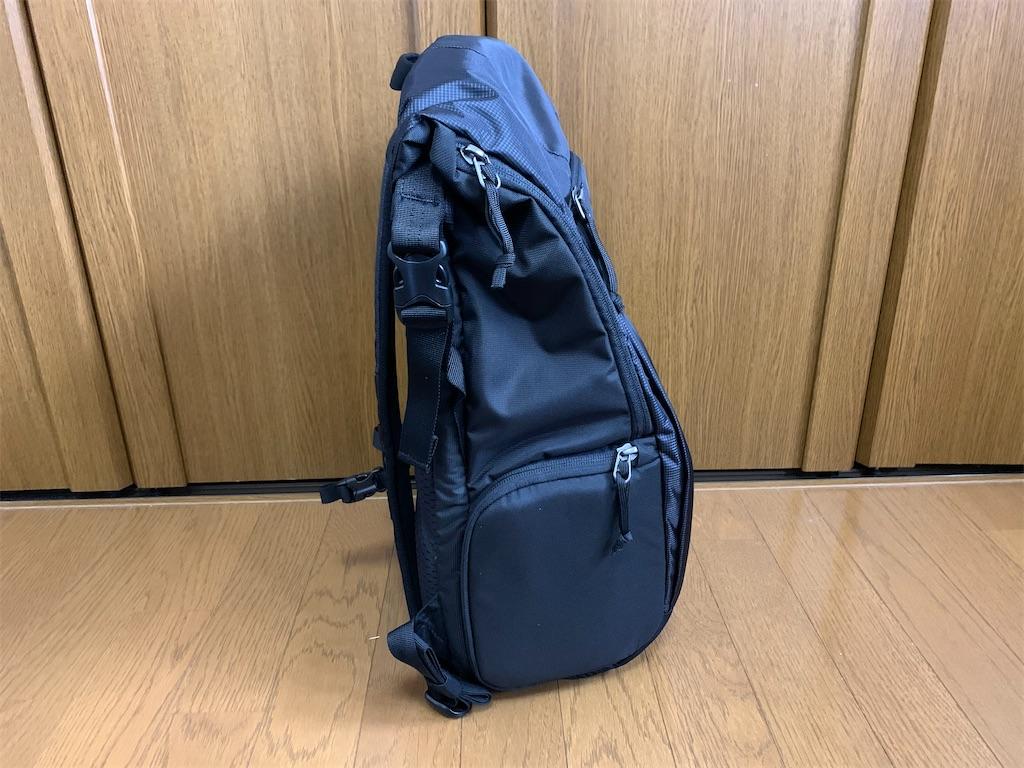 f:id:thebackpack:20200115134221j:image