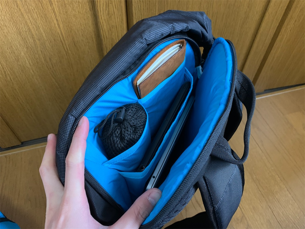 f:id:thebackpack:20200115134227j:image