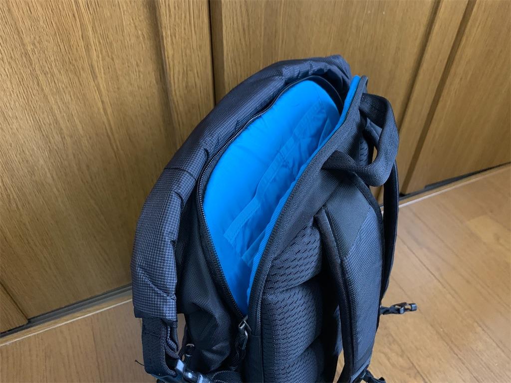 f:id:thebackpack:20200115134232j:image