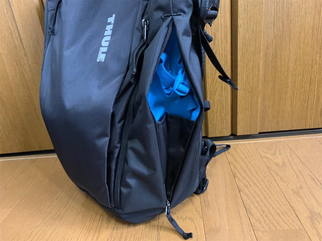 f:id:thebackpack:20200115134235j:image