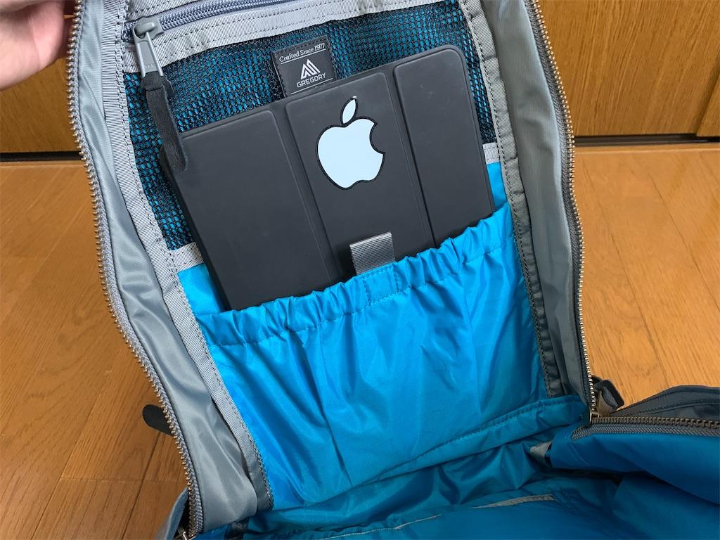 f:id:thebackpack:20200122115739j:image