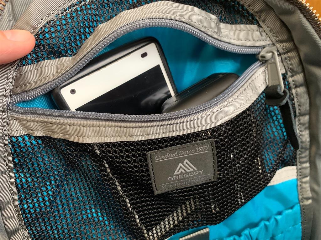 f:id:thebackpack:20200122115746j:image