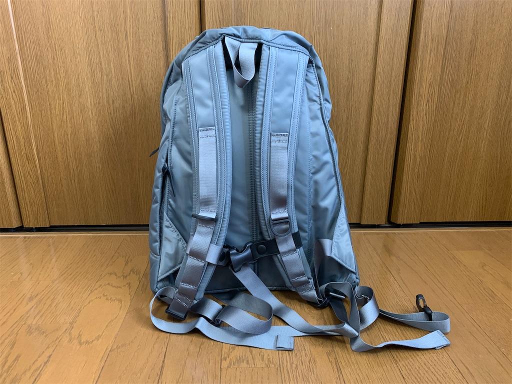 f:id:thebackpack:20200122115751j:image