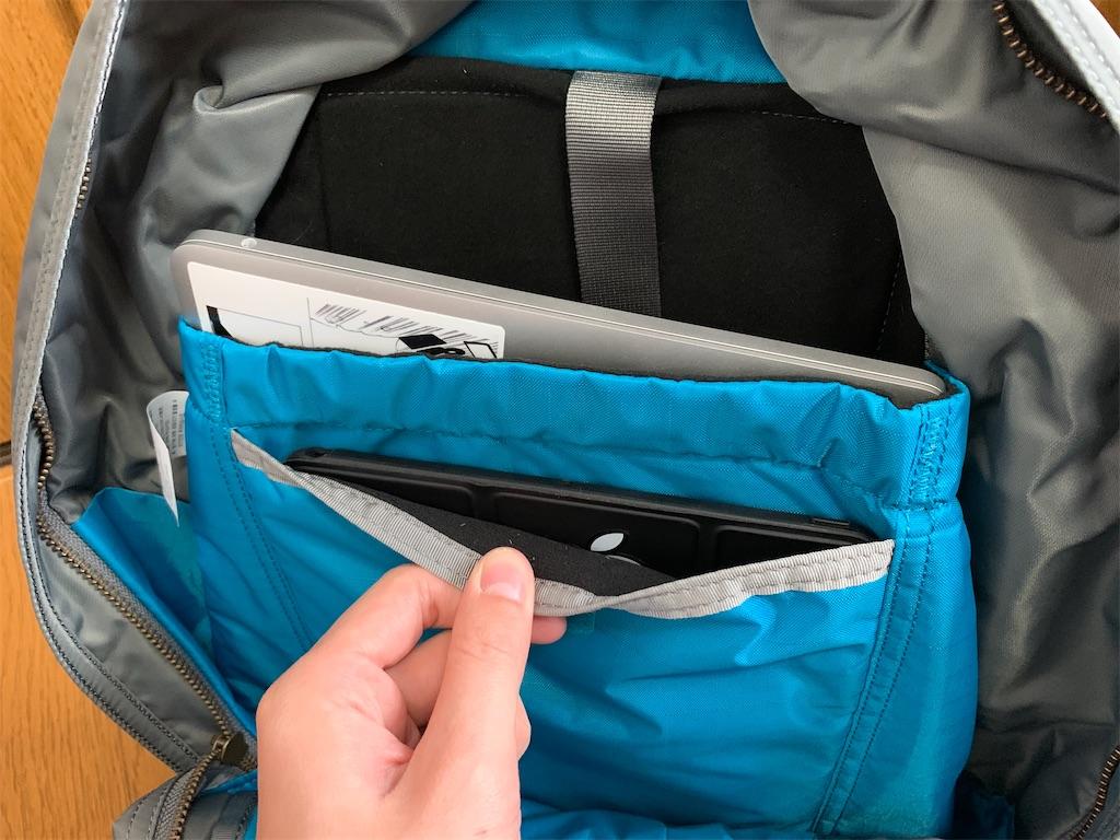 f:id:thebackpack:20200122115811j:image