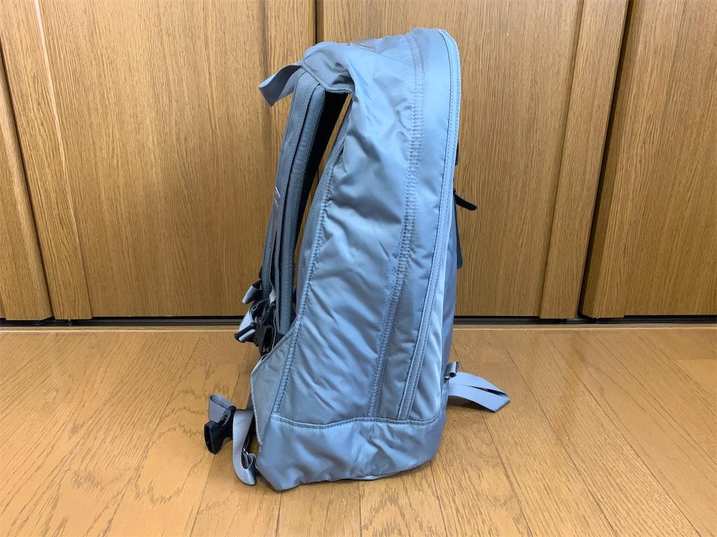 f:id:thebackpack:20200122115819j:image