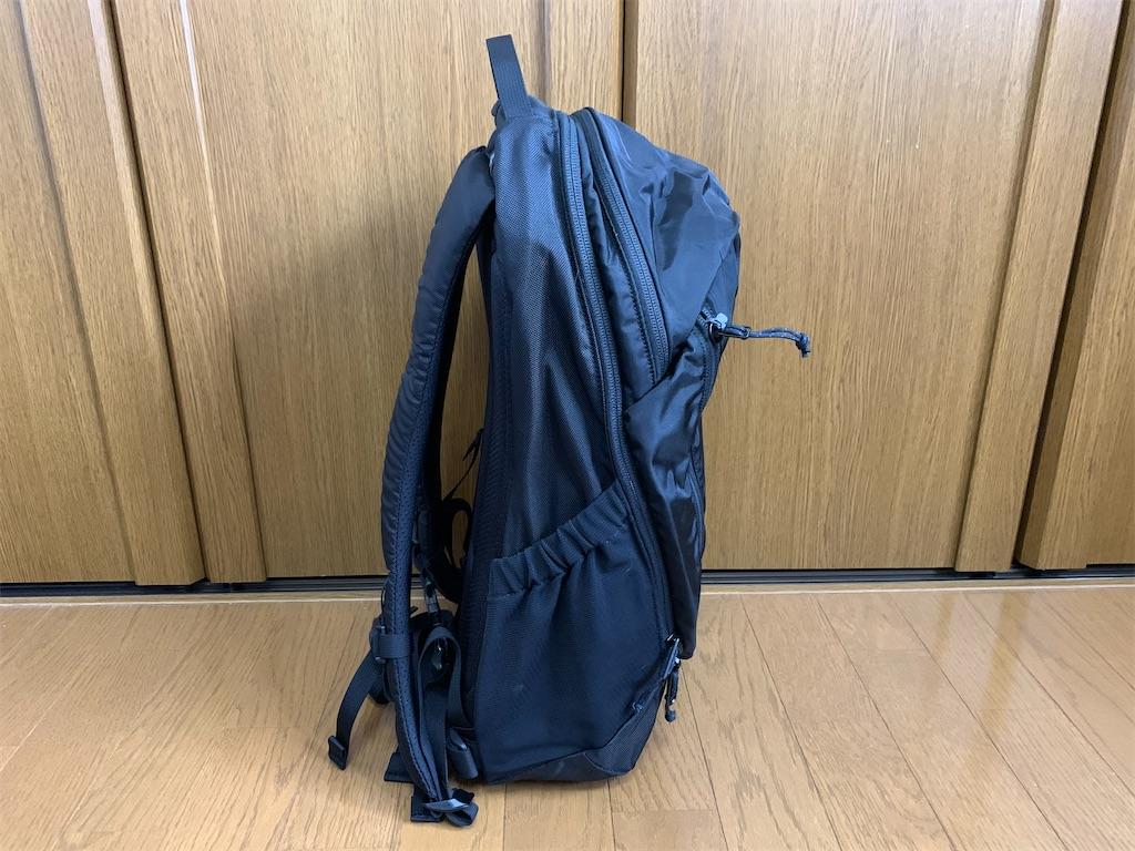 f:id:thebackpack:20200122121334j:image