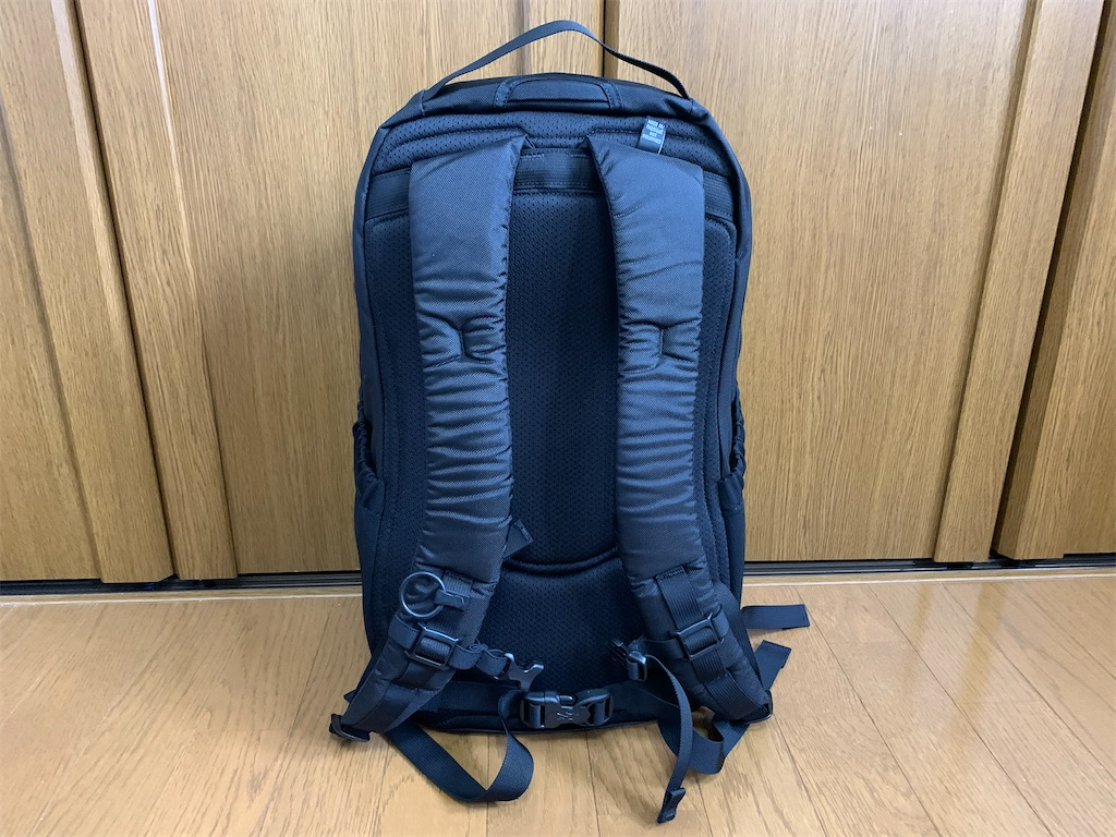 f:id:thebackpack:20200122121337j:image