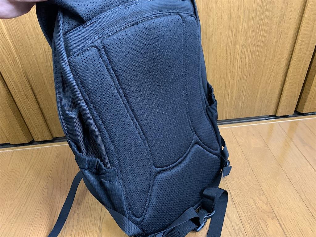 f:id:thebackpack:20200122121342j:image
