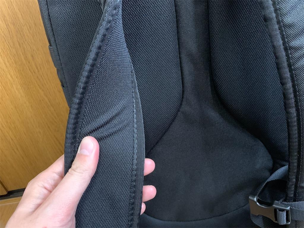 f:id:thebackpack:20200122122647j:image