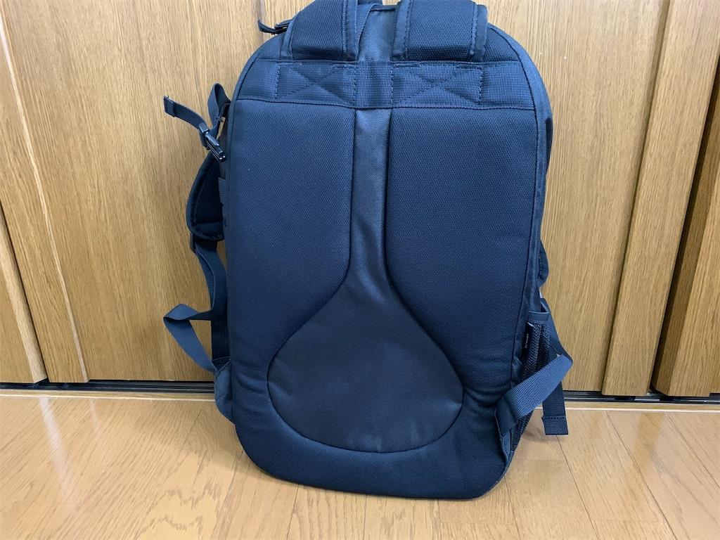 f:id:thebackpack:20200122122701j:image