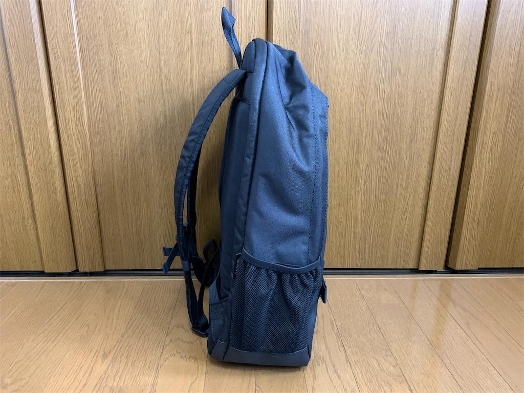 f:id:thebackpack:20200122122730j:image