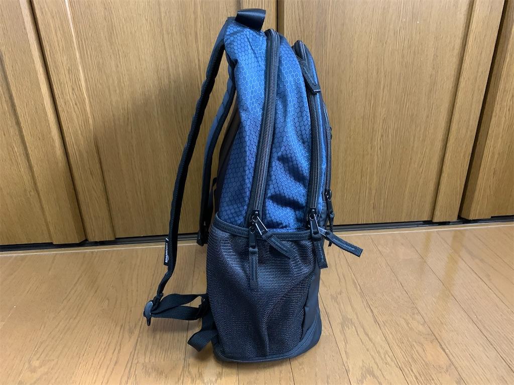 f:id:thebackpack:20200122125729j:image