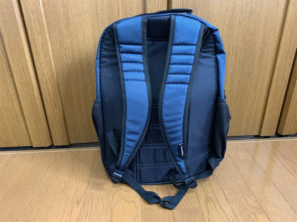 f:id:thebackpack:20200122125739j:image