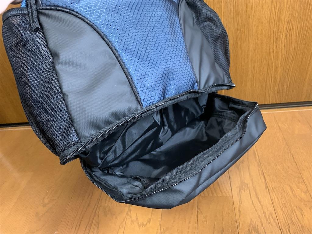 f:id:thebackpack:20200122125901j:image