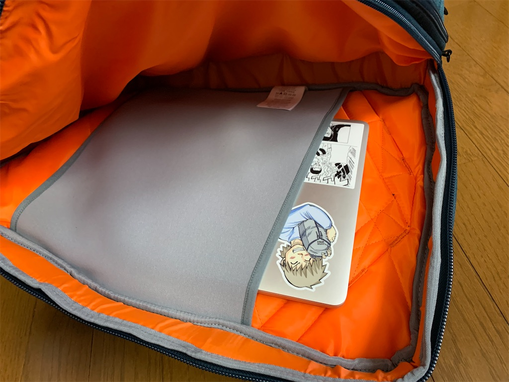 f:id:thebackpack:20200122134940j:image
