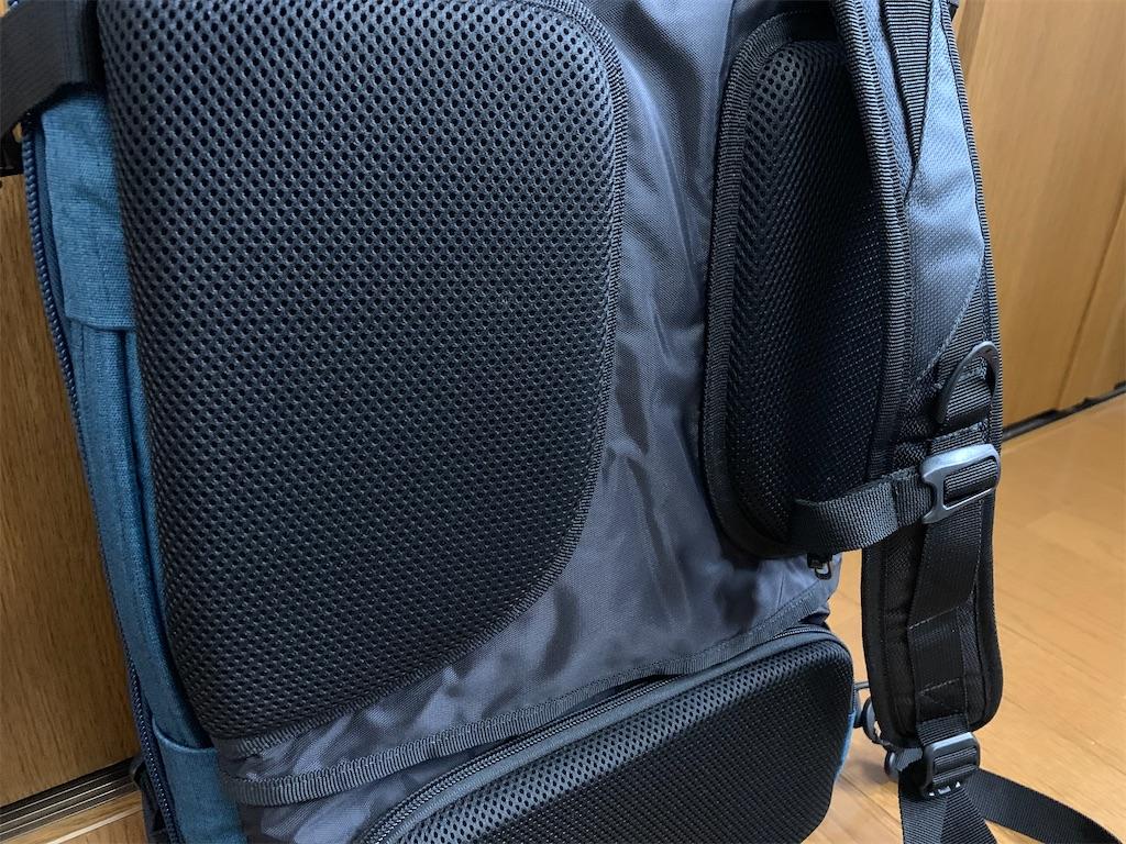 f:id:thebackpack:20200122134956j:image