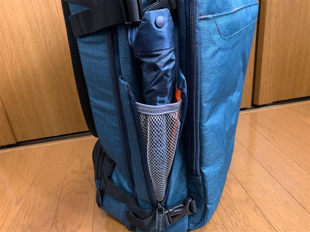 f:id:thebackpack:20200122135004j:image