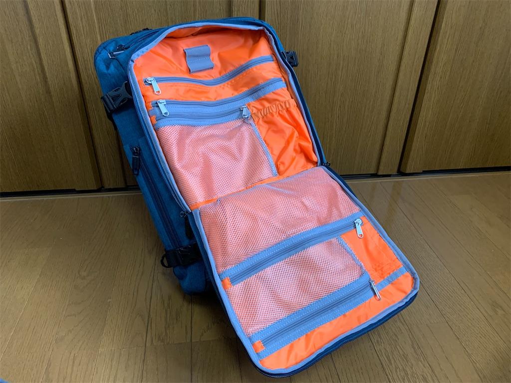 f:id:thebackpack:20200122135006j:image
