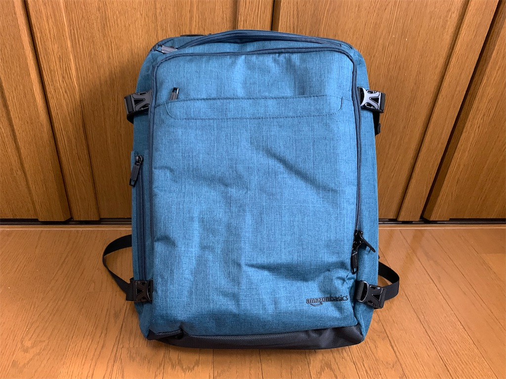 f:id:thebackpack:20200122135012j:image