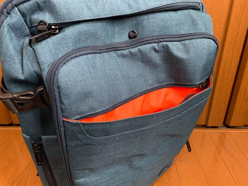 f:id:thebackpack:20200122135015j:image