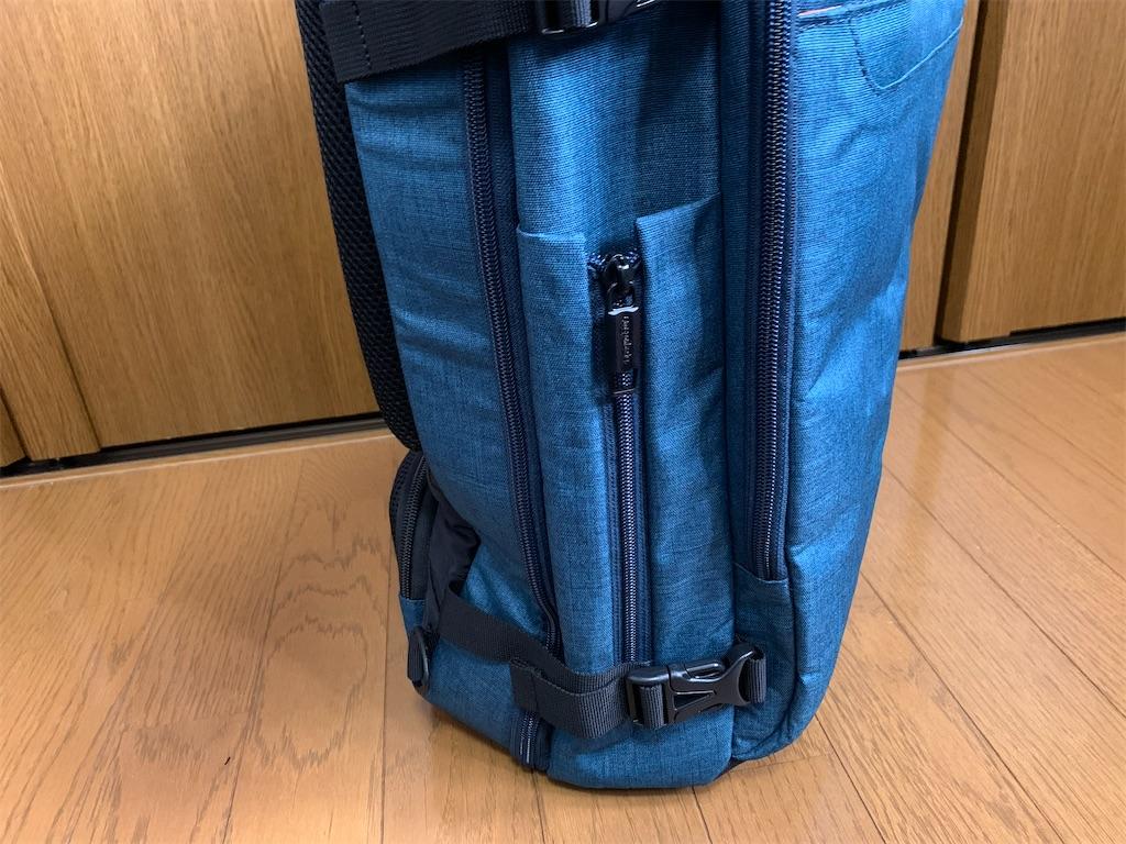f:id:thebackpack:20200122135019j:image