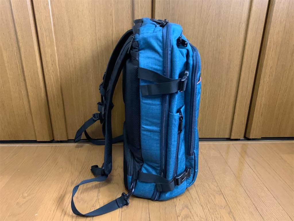 f:id:thebackpack:20200122135021j:image