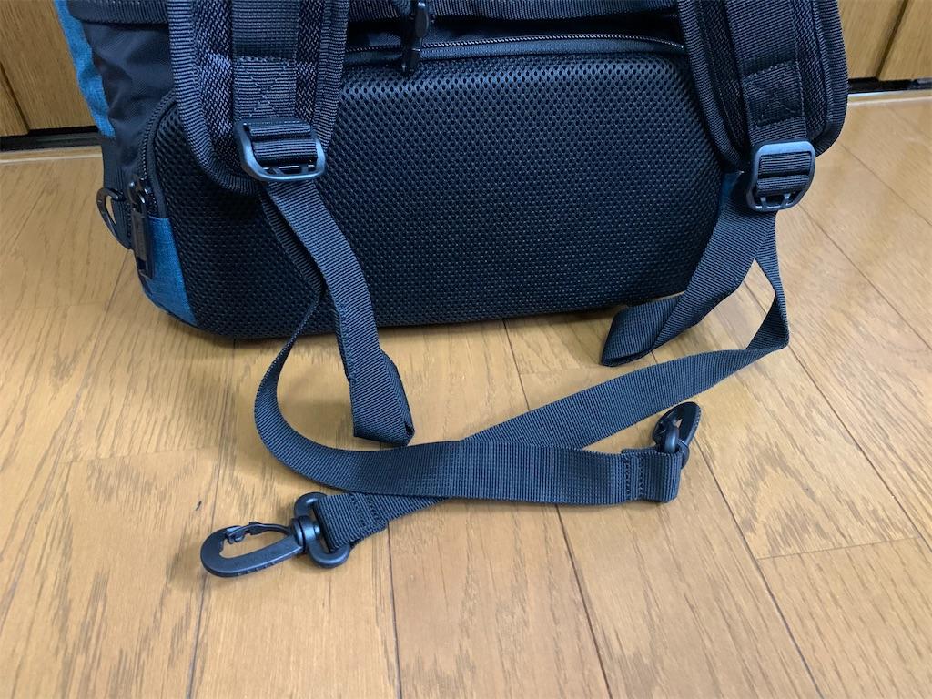 f:id:thebackpack:20200122135031j:image