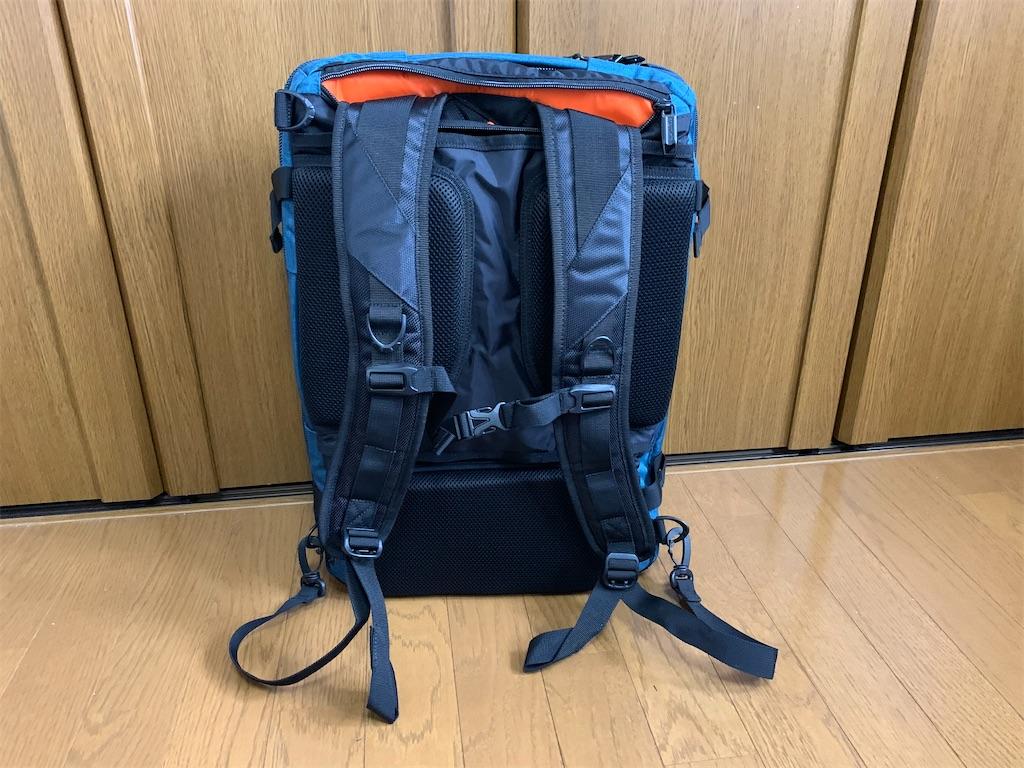 f:id:thebackpack:20200122135037j:image