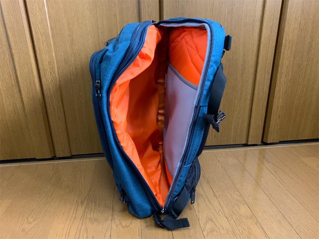 f:id:thebackpack:20200122135048j:image