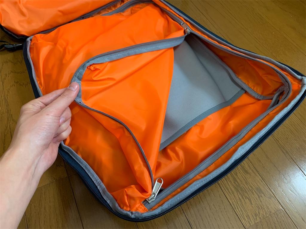 f:id:thebackpack:20200122135052j:image