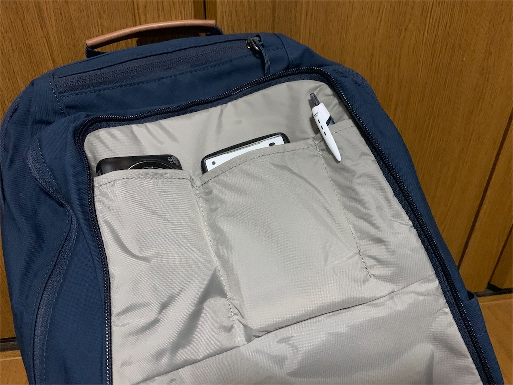 f:id:thebackpack:20200201212427j:image