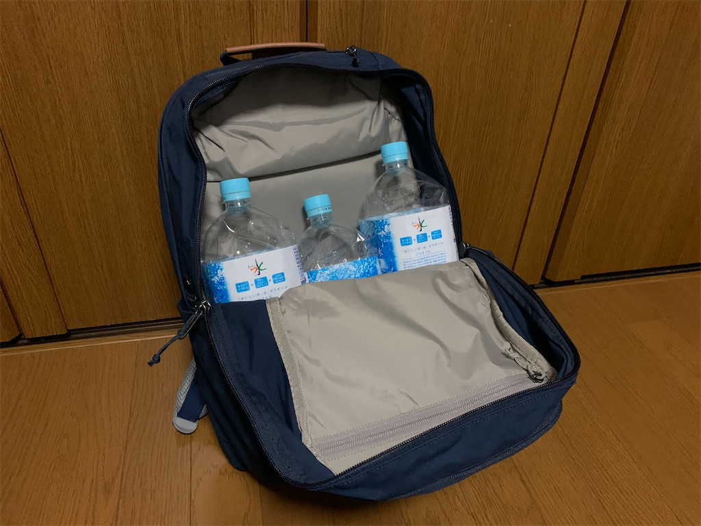 f:id:thebackpack:20200201212443j:image