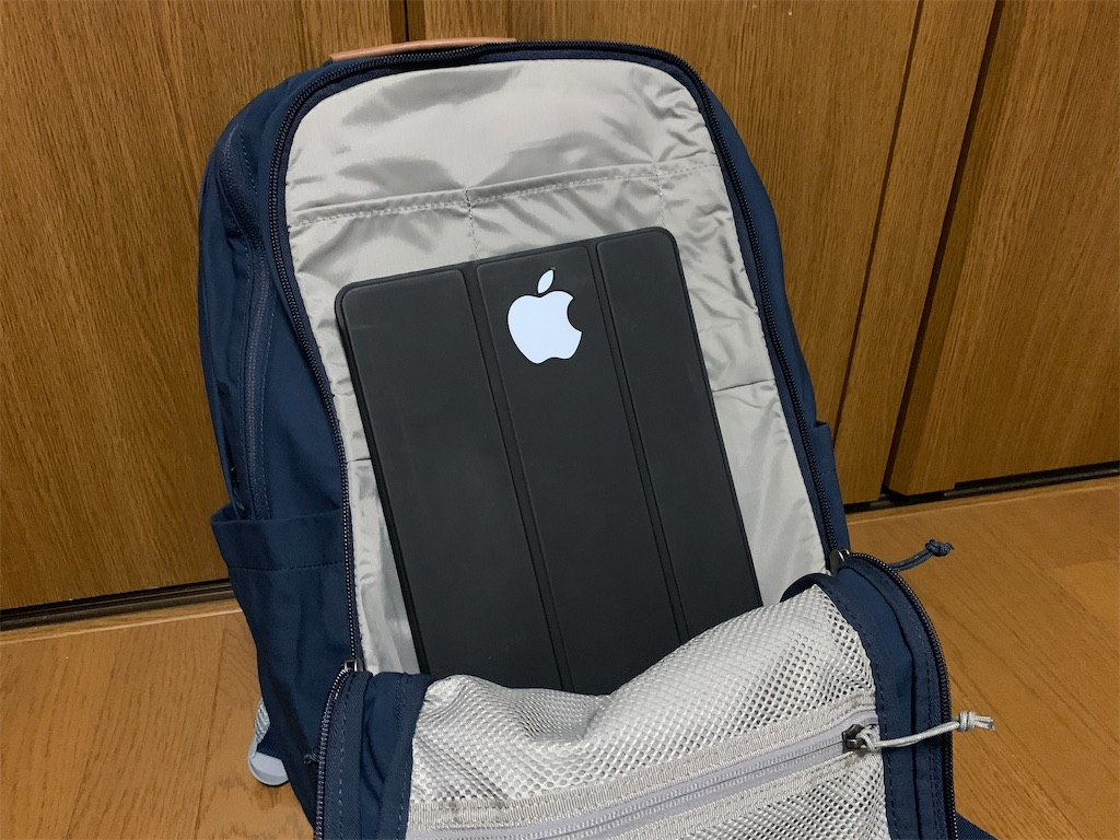 f:id:thebackpack:20200201212457j:image