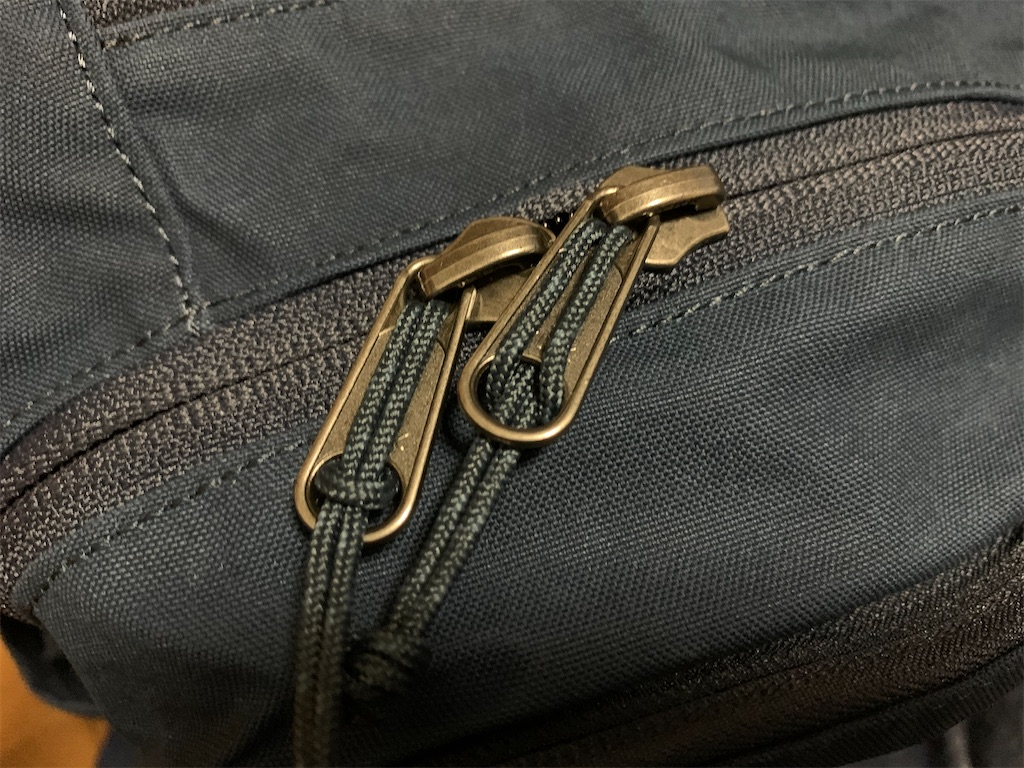 f:id:thebackpack:20200201212500j:image