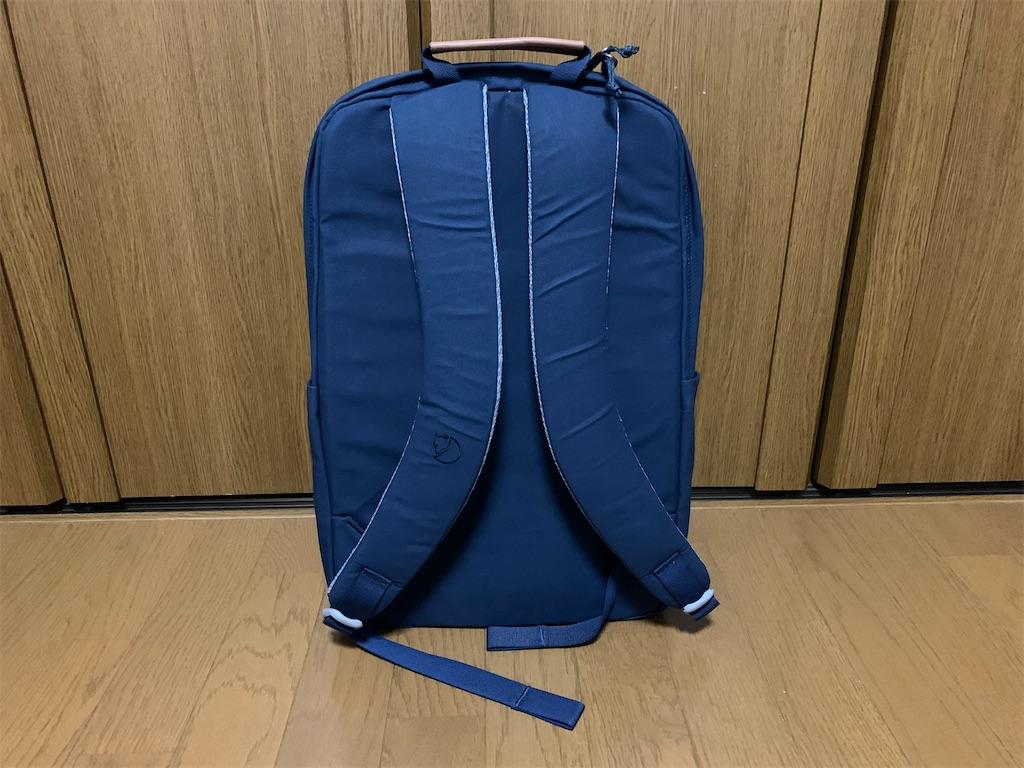f:id:thebackpack:20200201212515j:image
