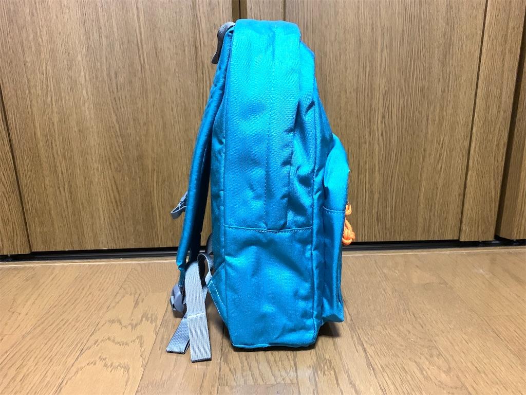 f:id:thebackpack:20200203231639j:image