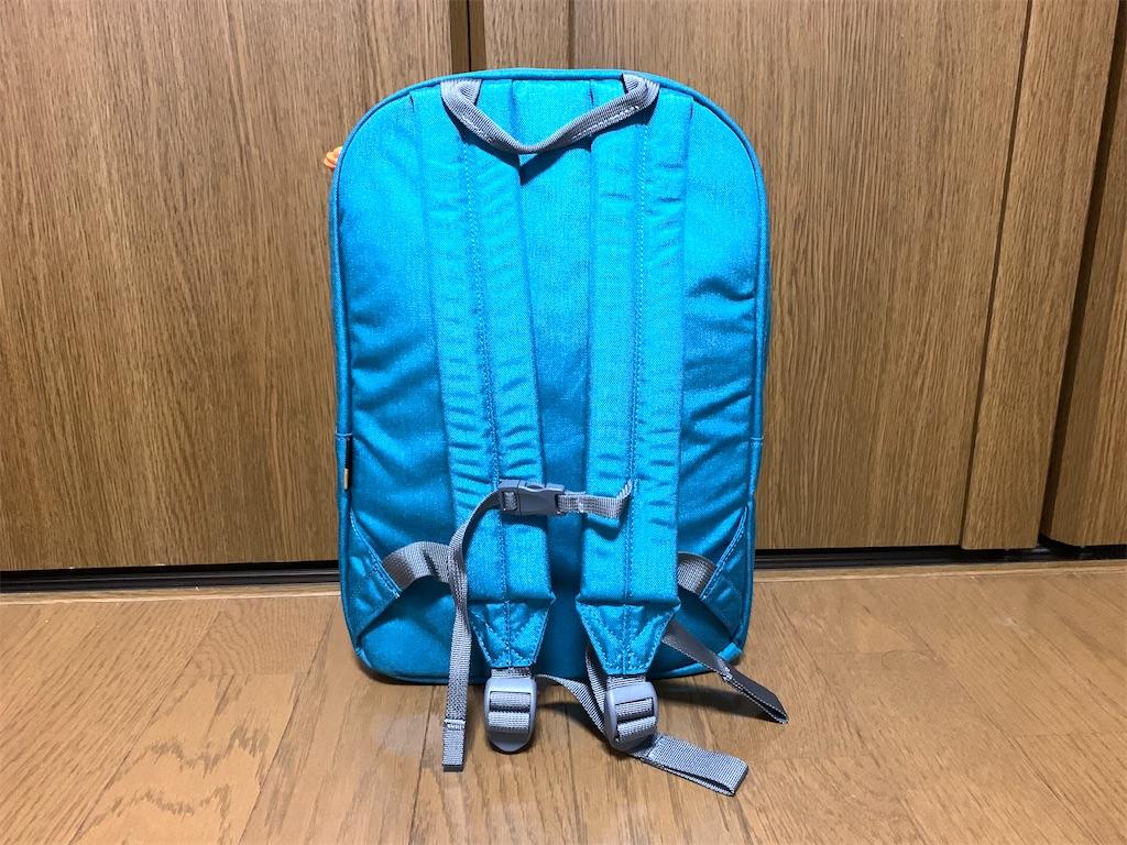 f:id:thebackpack:20200203231646j:image