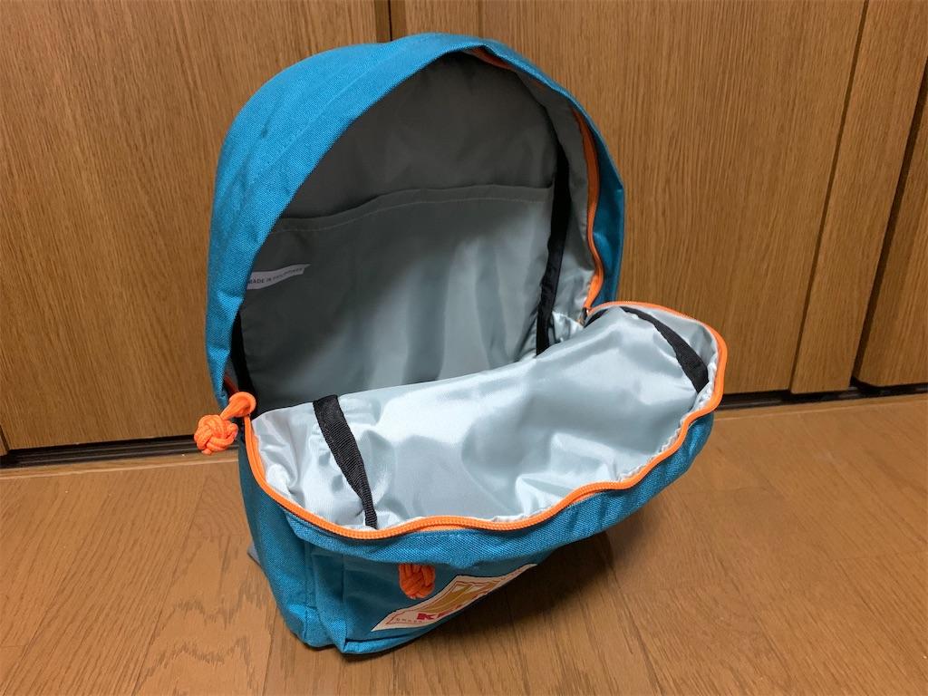 f:id:thebackpack:20200203231705j:image